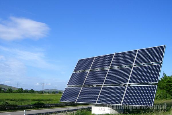 Riparazione sistemi fotovoltaici: il boom dei corsi per tecnici