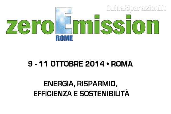 Eolica Expo Mediterranean 2013, il Salone dell'Energia Eolica nel Mediterraneo