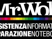Riparazione Macchine Fotografiche Roma.Riparazione Fotocamere Roma Guidariparazioni It