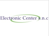 Electronic Center s.n.c