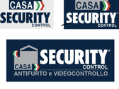 SECURITY CONTROL Euromarca srl