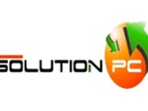Solution Pc