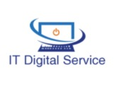 IT Digital Service