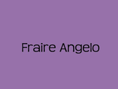 Fraire Angelo