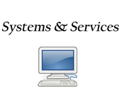 Systems & Services Sas