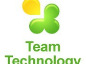 Team Technology - Adc Informatica