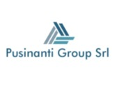 Pusinanti Group Srl