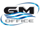 Gm Office