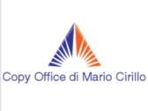 Copy Office di Mario Cirillo