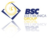 B.S.C. Elettronica Group S.r.l.