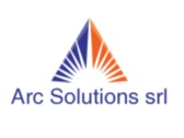Arc Solutions srl