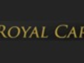 ROYAL CAR
