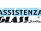 ASSISTENZA GLASS