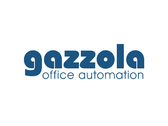 Gazzola Office Automation