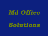 MD Office Solutions