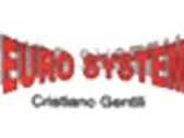 EURO SYSTEM