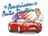 AMERICAN AUTO DOCTOR