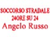 RUSSO ANGELO