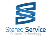Stereo Service S.a.s.