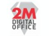 2M DIGITAL OFFICE