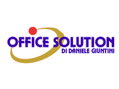 Office Solution Di Daniele Giuntini