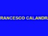 CALANDRA FRANCESCO