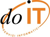 do IT Servizi Informatici S.r.l.