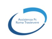 Assistenza Pc Trastevere