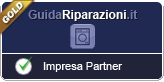 Infolab Informatica