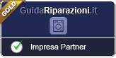 Tecnico Vincente - Assistenza computer Roma